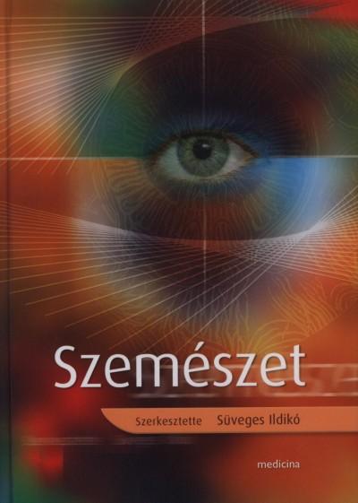szemészeti e-könyvek