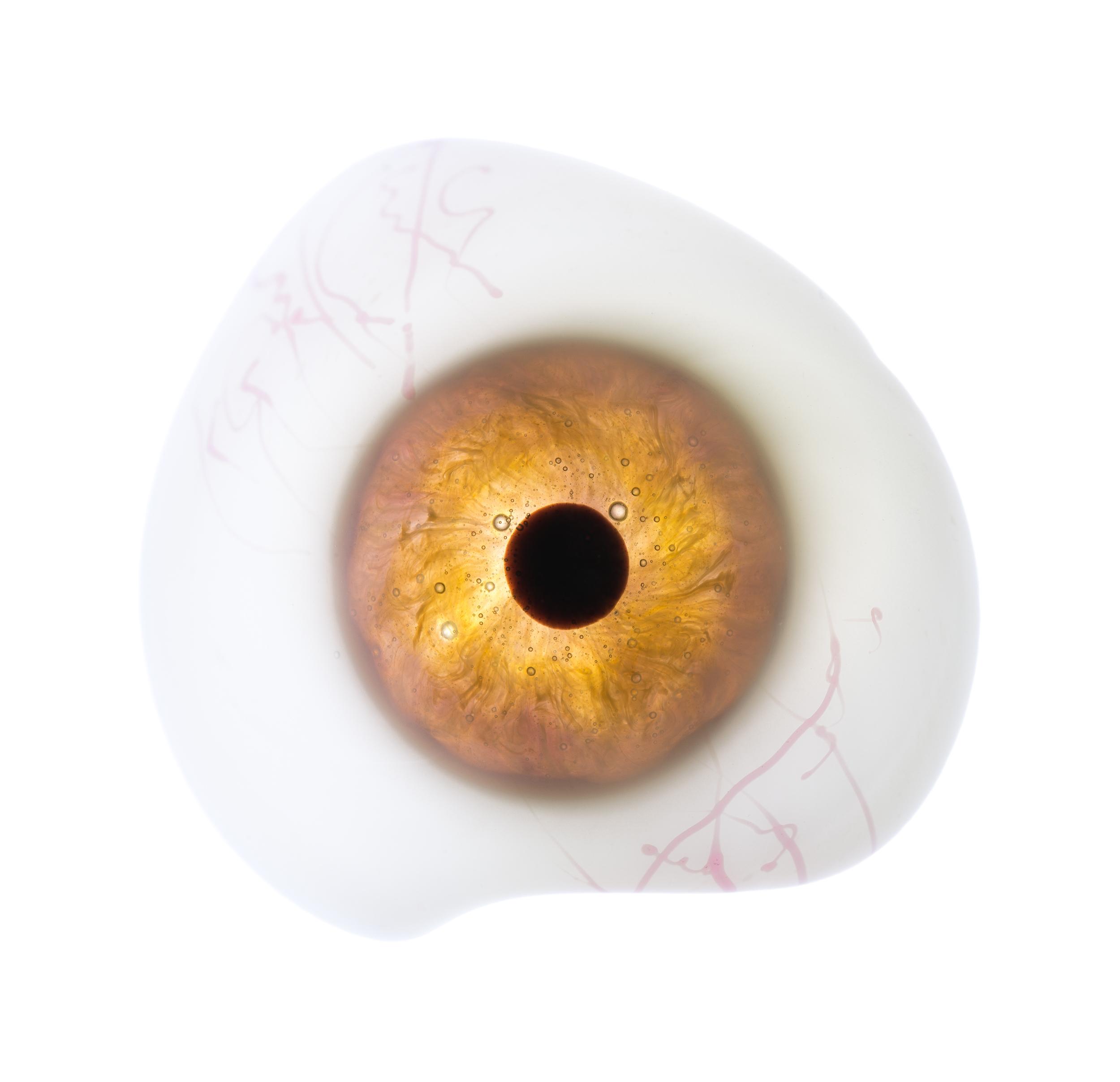képek a látásról