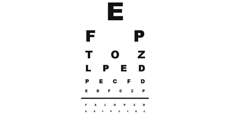 csontritkulás látás távolsági látás plusz vagy mínusz