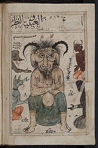 A magyar nyelvű középkori irodalom