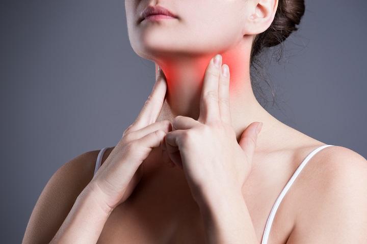Autoimmun pajzsmirigy betegségek