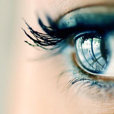 Vérző szemek: a látását is elvesztette egy amerikai lány - Középsuli - magazin középiskolásoknak