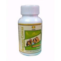 B-vitamin szemfáradtság