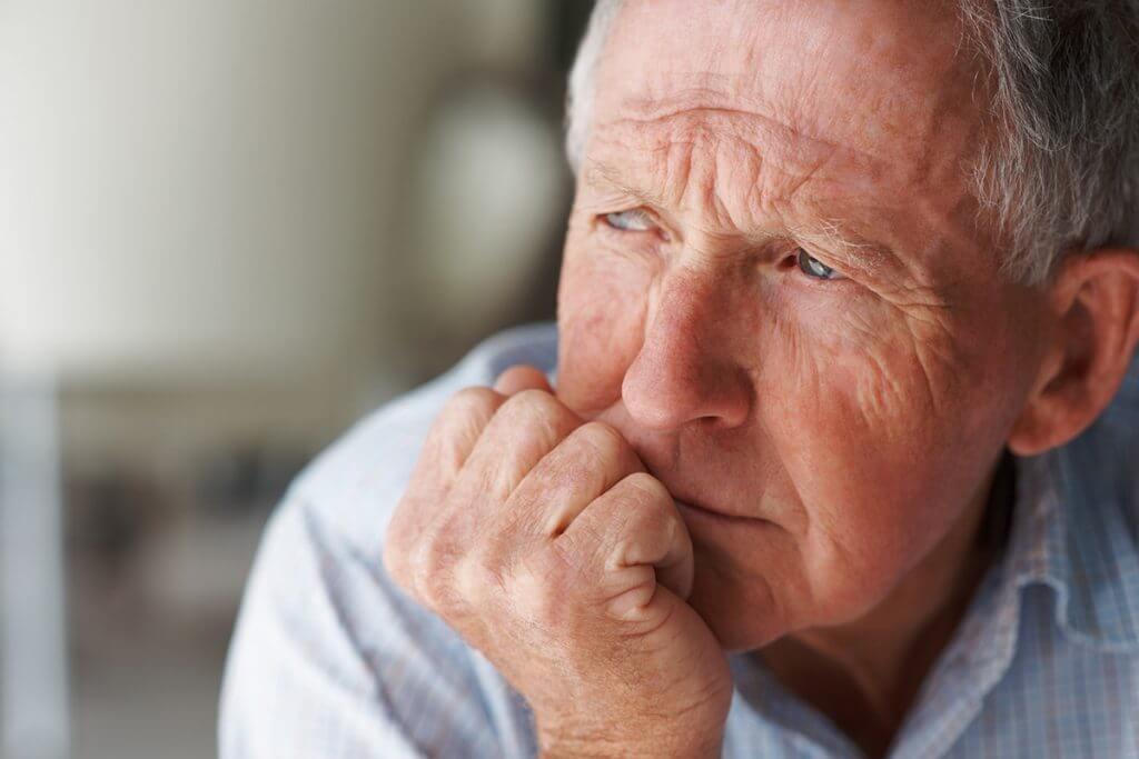 Milyen betegséget jeleznek a ráncaid? - Blikk Rúzs