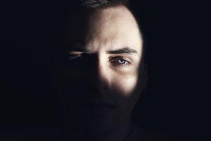 Hogyan lehet helyreállítani a látást otthon: hatékony módszerek - Gyulladás August