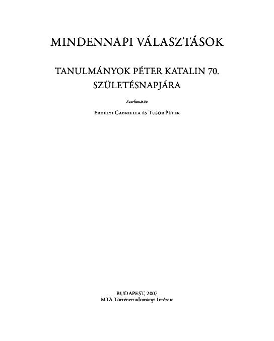 A kolbászmérgezés (botulizmus)