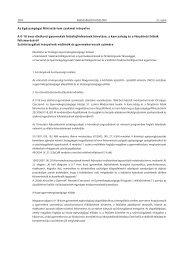 Számítógépes látásvizsgálatok - Varicose vénák