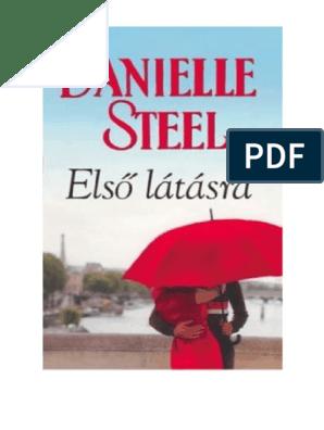 látás és ábrázolás pdf