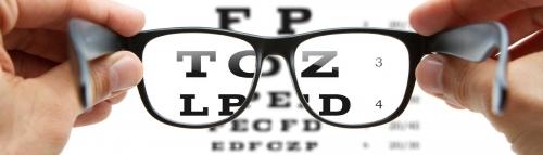 myopia látásjavulás milyen vízióval nem