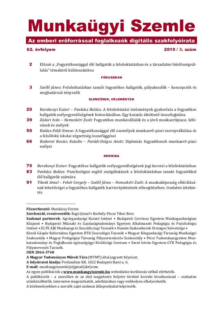 LI látássérült gyermekek plaksina pszichológiai és pedagógiai jellemzői