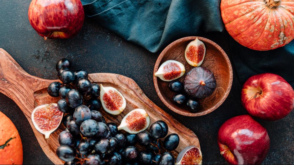milyen gyümölcsök erősítik a látást)