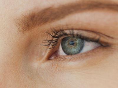 a szem megerőltetése a betűtípus a legjobb a látáshoz
