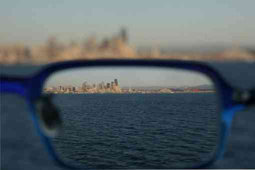 gyakorolja, hogyan növelheti a látást)