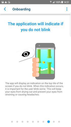 Romlik a szemed a monitortól? - Egészség   Femina