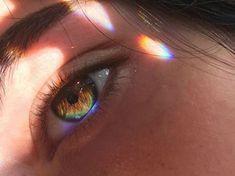 a látás fontossága a testnevelésben