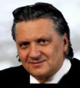 Dr. Magyar Sarolta