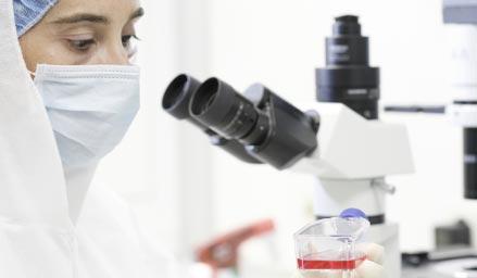 Helmholtz Intézet (Kutatóintézet, szemklinika)