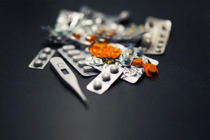 Megfázás kezelése gyermekeknél - csak óvatosan a gyógyszerekkel | Rózsakert Medical Center