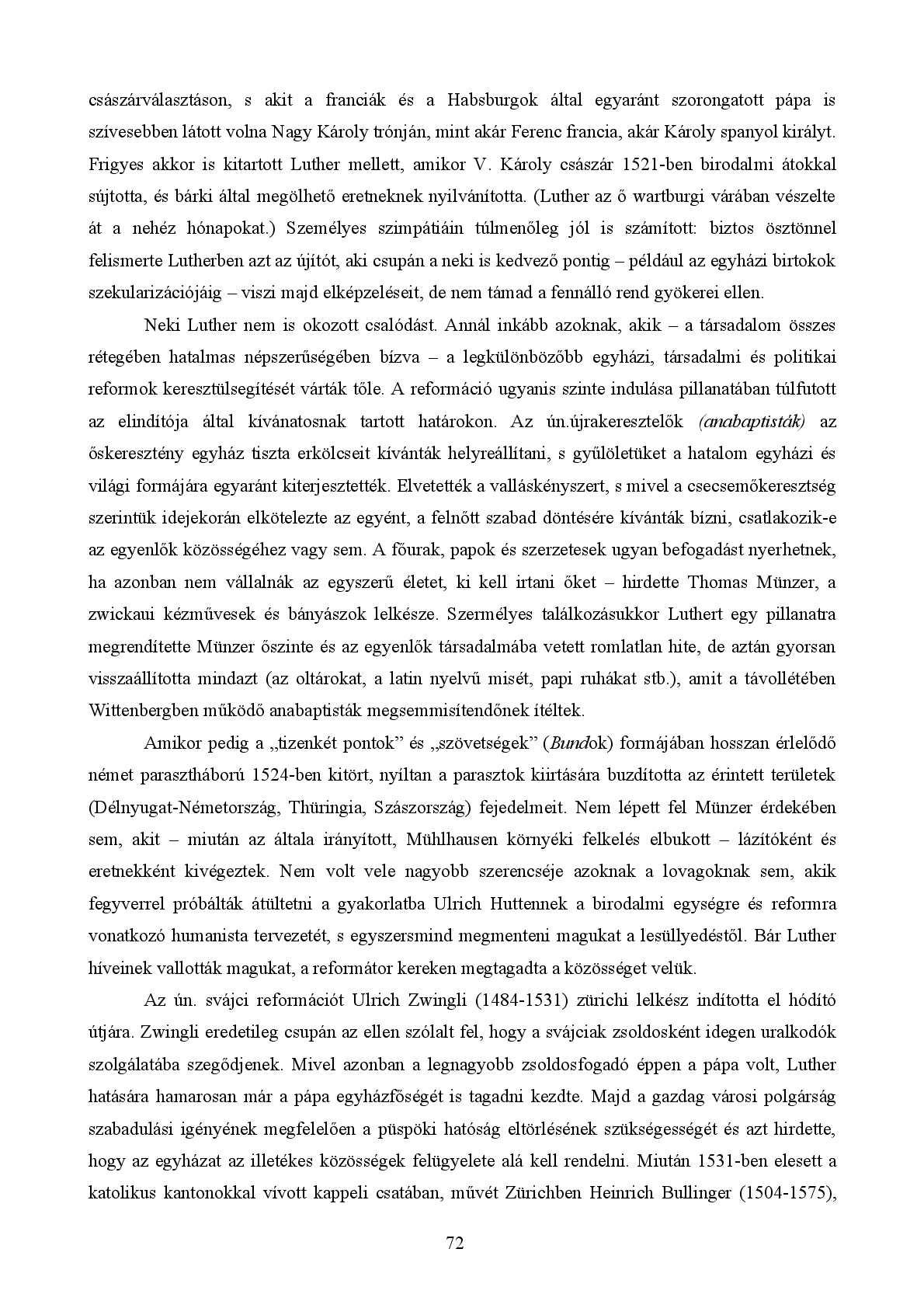 Visszafejtés - Reverse engineering - zuii.hu