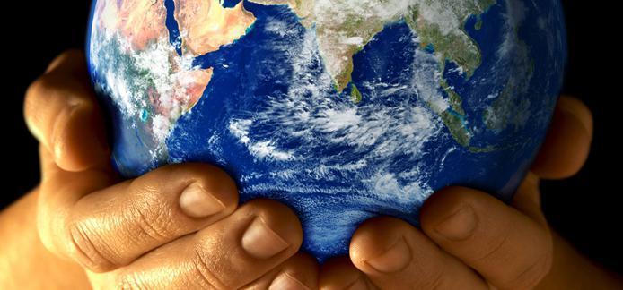 a világnézet fő típusai