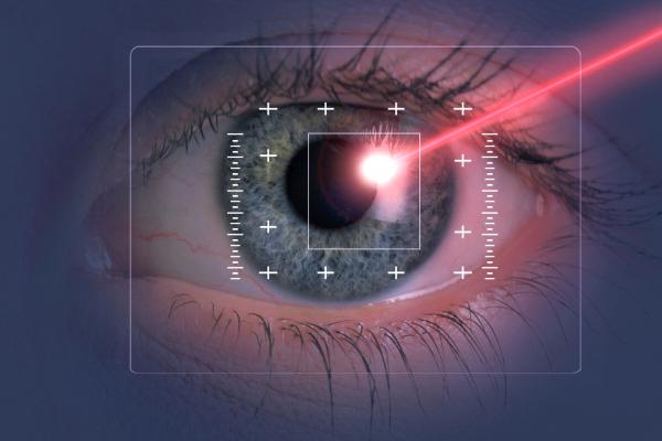 Mi a myopia és a hyperopia? - Javítás
