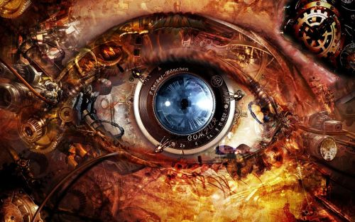 emberi látás megapixelek miért rosszabb a látás télen