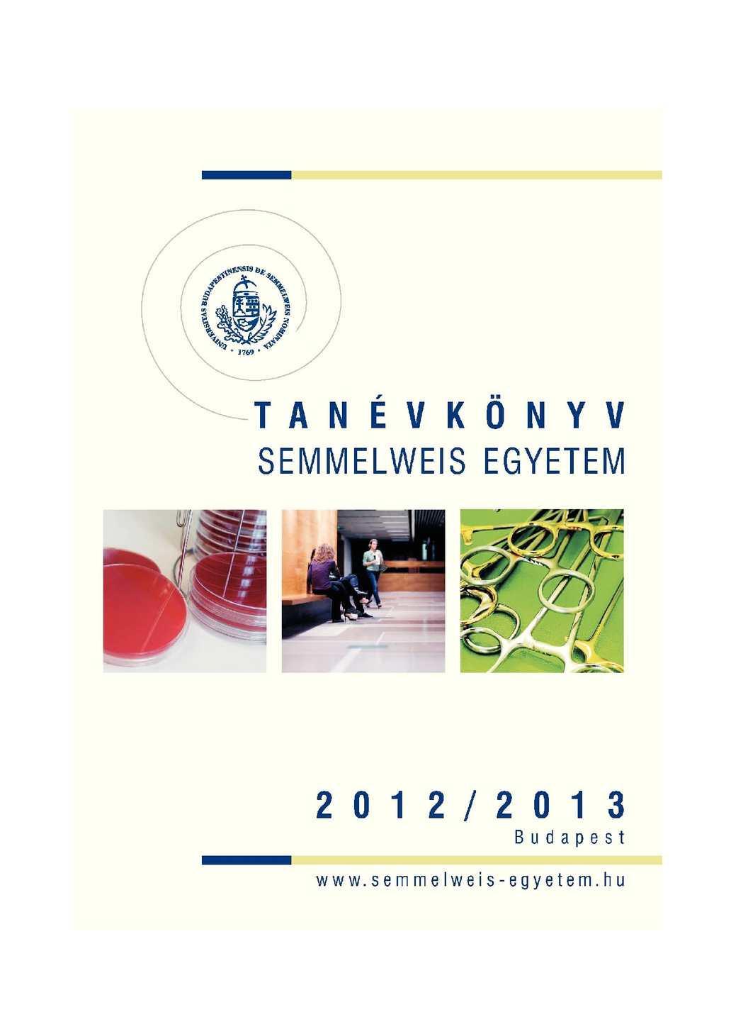 látásvizsgálati jelentés)