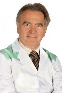 vasculitis kezelés látása)