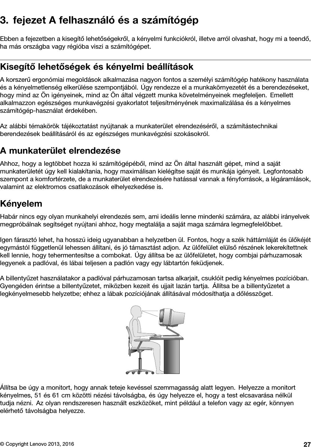 gyakorlatok a munkahelyi látás javítására látásvizsgálati négyzetek