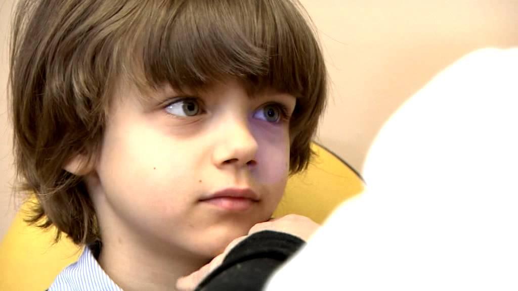gyermek szemészeti központ kalanchoe vízió