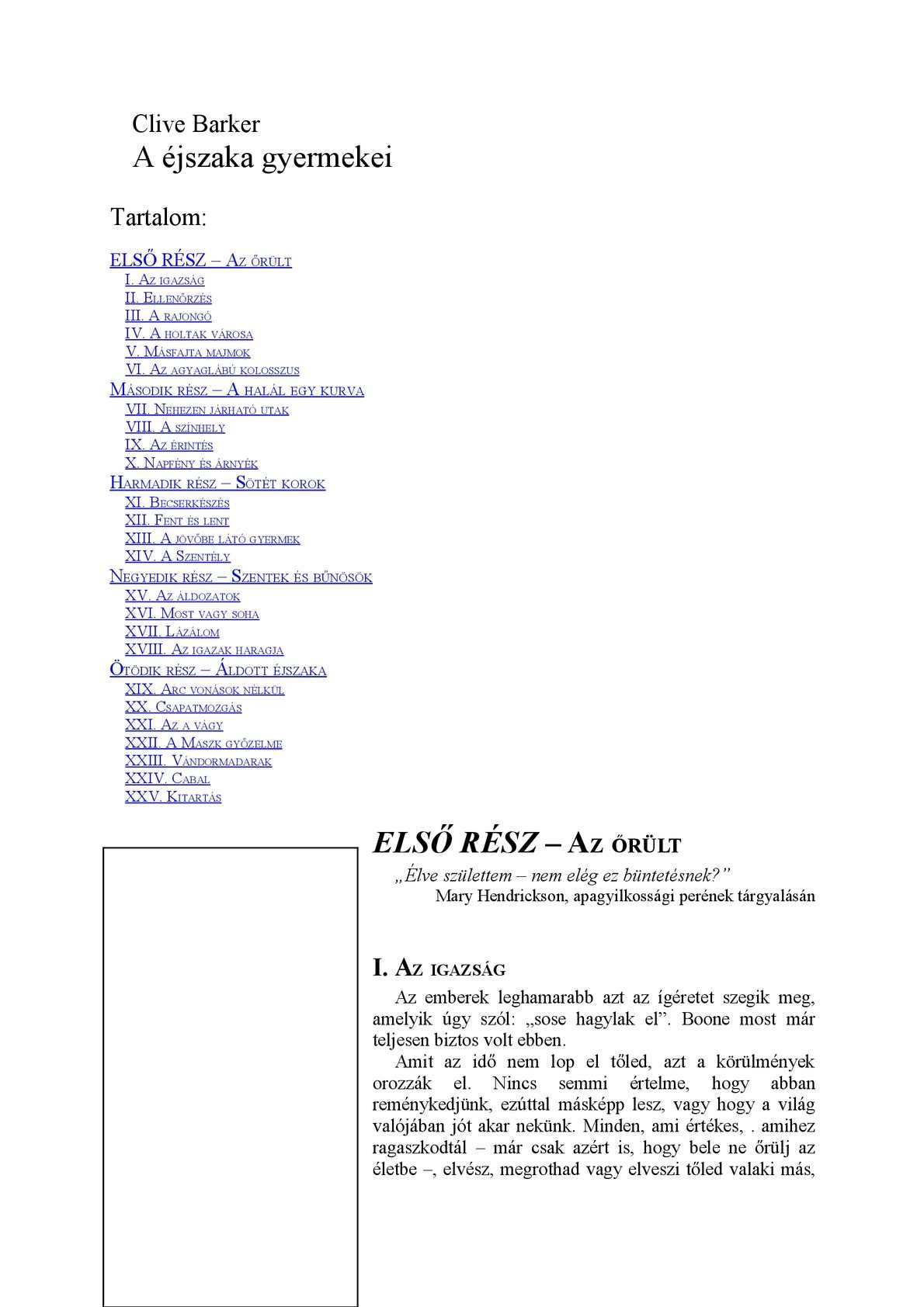 Migrénaura – Wikipédia
