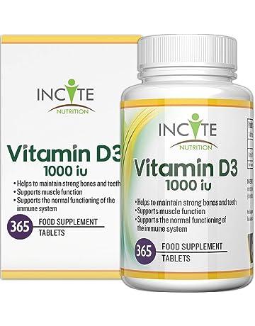 hiperopiás vitamincseppek a)