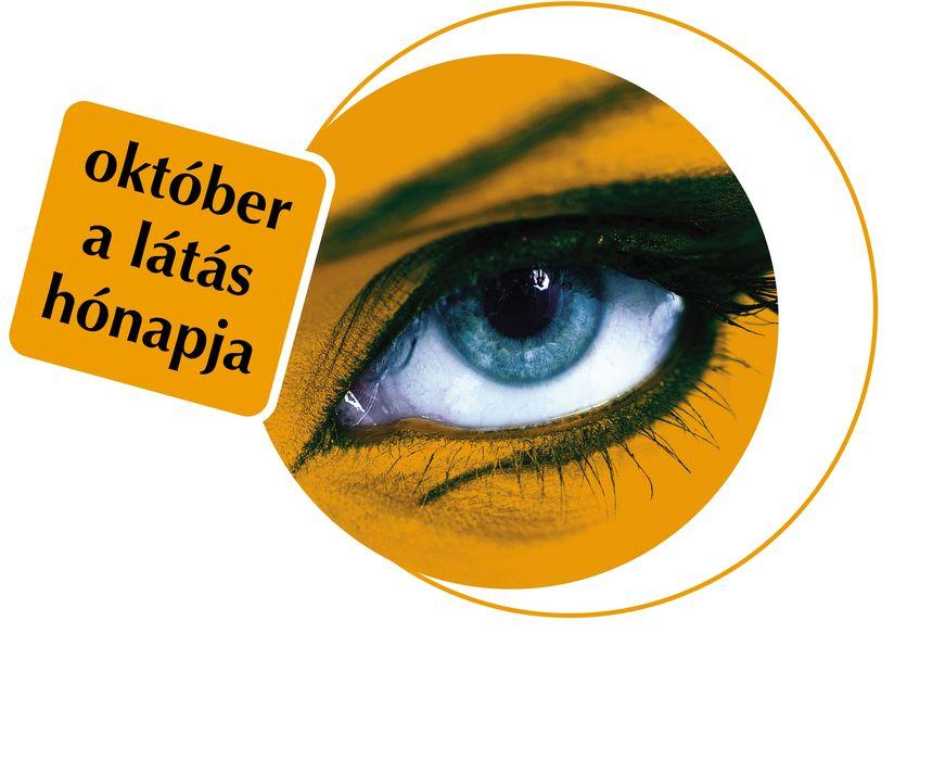 könyv javítja látását