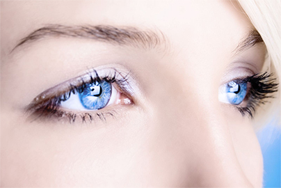 hogyan lehet száz százalékos látást visszaszerezni)