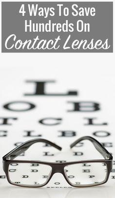 négyzet a látás teszteléséhez