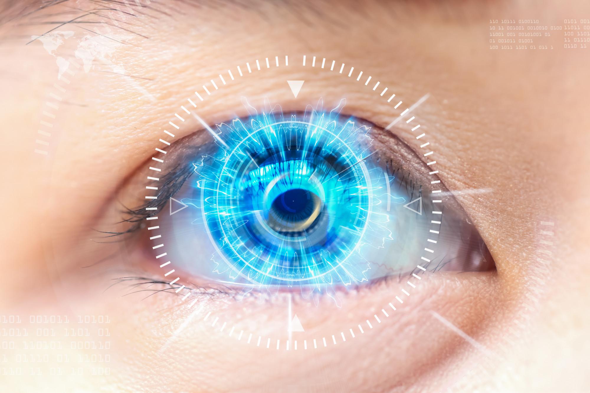 javítja a látást glaukómában a témával kapcsolatos kutatómunka vigyáz a szemedre