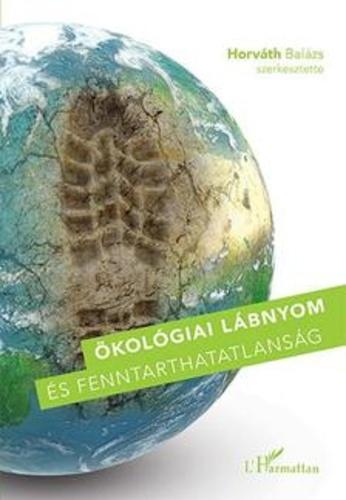 jövőkép és ökológia