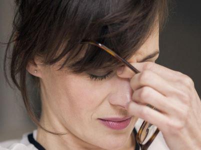 látási betegség