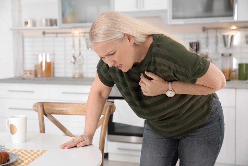 Szív- és érrendszeri betegségek – Wikipédia