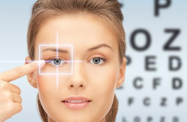 5 tévhit a lézeres szemműtétről - HáziPatika