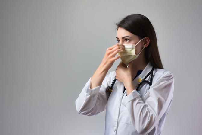 látássérült betegség az)