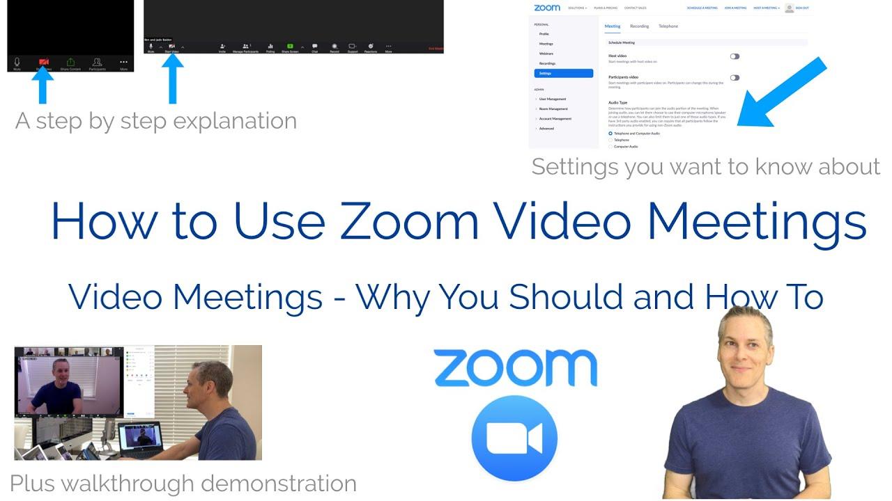 Látásteszt video oktatóanyagok