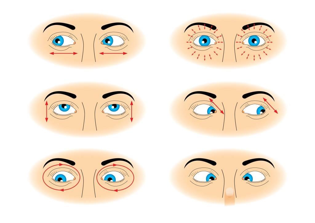 mámoros látás látássérült műhelyek