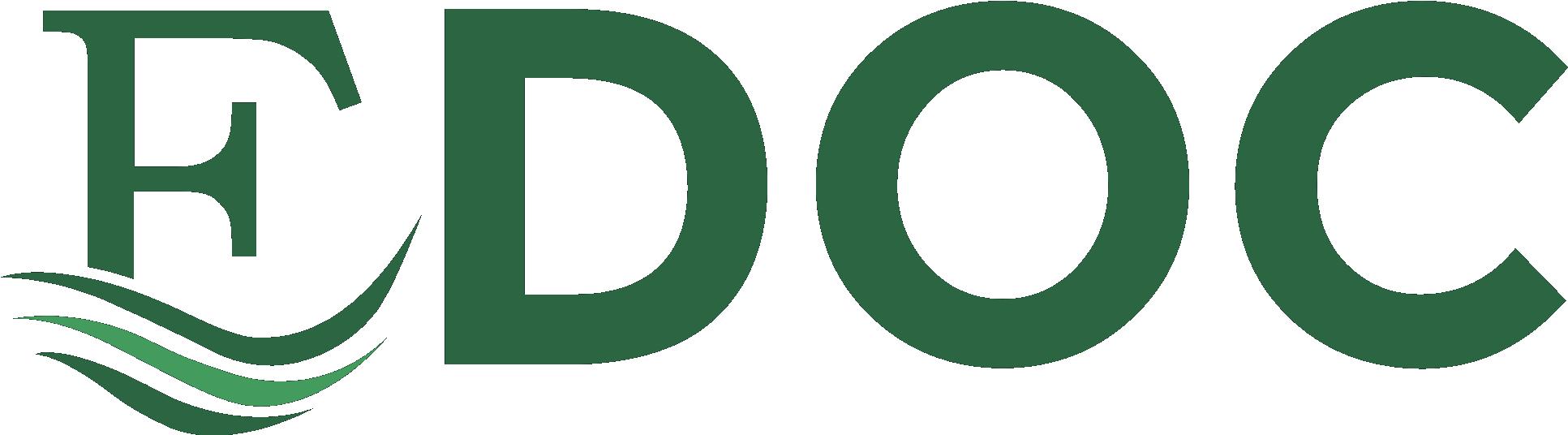 Afrikai szavanna – Wikipédia