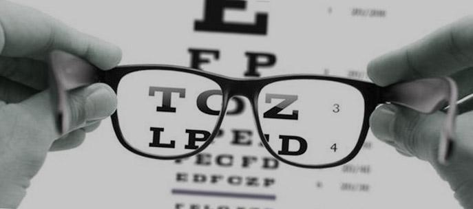 mi a jó látás dioptriája