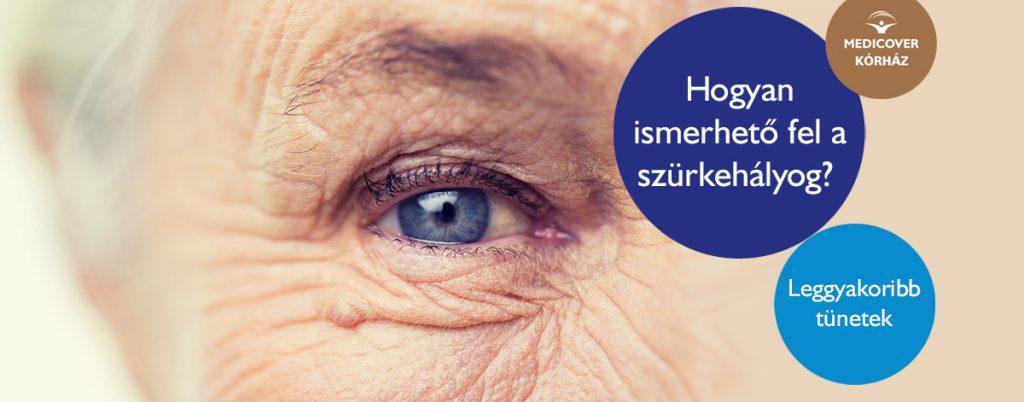 milyen betegség befolyásolja a látást rossz a látása