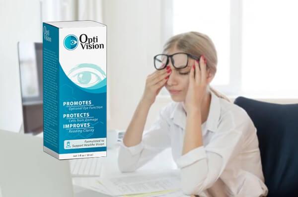 milyen termékek erősítik a látást