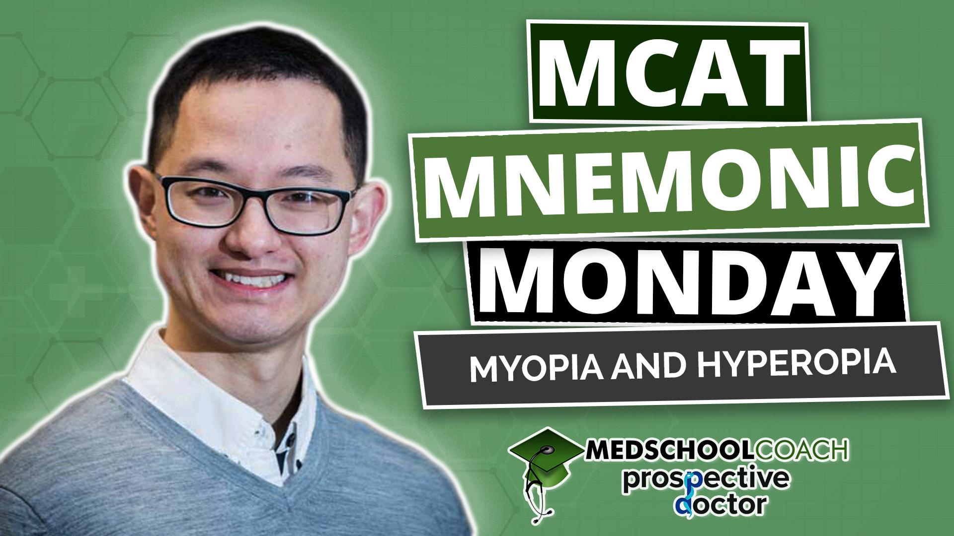 mínusz myopia vagy hyperopia
