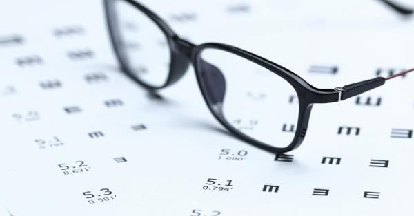Nincs szikék és lézerek! Lehetséges a műtét nélküli myopia kezelése?