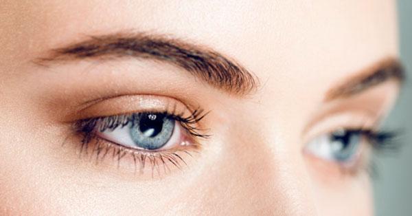Hogyan ellenőrizheti a látást otthon - Rövidlátás September